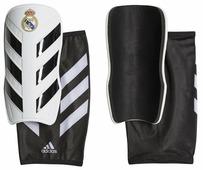 Защита голени adidas CW9701
