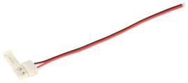 Соединитель (коннектор) IEK LSCON10-MONO-213-5-PRO