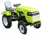 Мини-трактор Groser MT15new