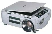 Проектор Avio iP-60E