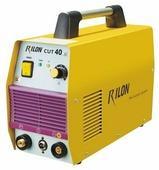 Инвертор для плазменной резки Rilon CUT 40