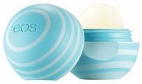 EOS Бальзам для губ Vanilla mint