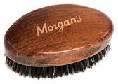 Morgan's Щетка для бороды Morgan s Beard Brush