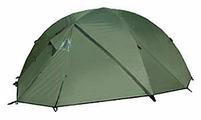 Палатка Eureka TOTOKON 4