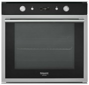 Духовой шкаф Hotpoint-Ariston FI6 864 SH IX