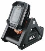 Кемпинговый фонарь AEG BFL18X-0