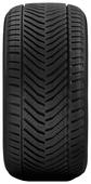 Автомобильная шина Tigar ALL SEASON 225/40 R18 92W всесезонная