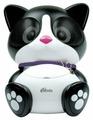 Портативная акустика Ritmix ST-560 Cat