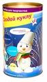 Волшебная Мастерская Создай куклу Снеговик (К012)