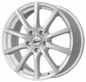 Колесный диск iFree Big Byz 7x17/5x114.3 D67.1 ET50 Нео-классик