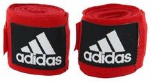 Кистевые бинты adidas Boxing Crepe Bandage 350 см