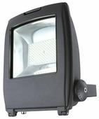 Прожектор светодиодный 80 Вт Globo Lighting Projecteur I 34221
