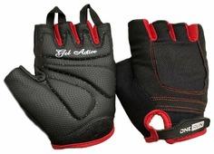 Перчатки OneRun AI-05-785