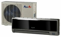 Сплит-система AlpicAir ADI/ADO-26HPR1