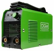 Сварочный аппарат DGM ARC-203 (MMA)