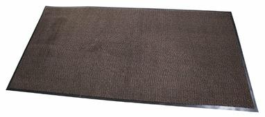 Придверный коврик RemiLing Leyla