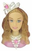Кукла-торс S+S Toys 100631382