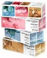 Revlon Professional Color Sublime by Revlonissimo набор ароматов для добавления в краситель, микс