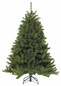 Triumph Tree Ель Лесная Красавица зеленая 1.85