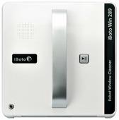 Робот-стеклоочиститель iBoto Win 289, белый