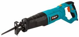 Пила Bort BRS-900