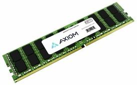 Оперативная память 32 ГБ 1 шт. Axiom AX42133L15A/32G