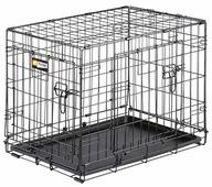 Клетка для животных Ferplast 73192017