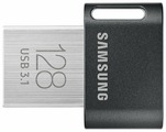USB Flash Drive (флешка) 128Gb - Samsung FIT MUF-128AB/APC