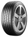 Автомобильная шина General Tire Altimax One S летняя