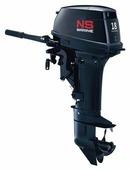 Лодочный мотор NS Marine NS 18 E2 S
