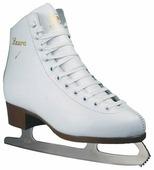 Фигурные коньки Botas Laura XL (KK42131-7-151)