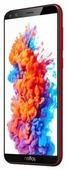 Смартфон TP-LINK Neffos C5 Plus 1/8GB