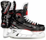 Хоккейные коньки Bauer Vapor X800 S17