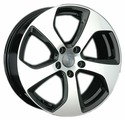 Колесный диск Replica VW150