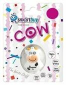 Флешка SmartBuy Wild Series Cow