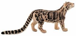 Фигурка Mojo Wildlife Пятнистый леопард 387172