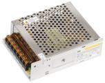 Блок питания для LED IEK LSP1-100-12-20-33-PRO 100 Вт