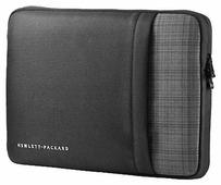 Чехол HP UltraBook Sleeve 14