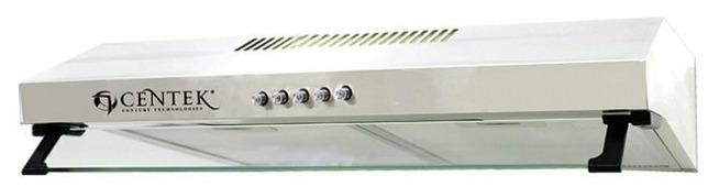 Подвесная вытяжка CENTEK CT-1800 50 WHITE