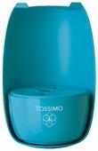 Комплект для смены цвета Bosch TCZ 2002 00649056
