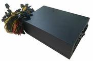 Блок питания R-Senda SD-2000W