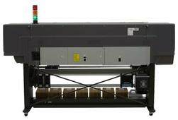 Принтер HP Latex 570