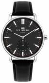 Наручные часы Ben Sherman WB033BB
