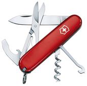 Нож многофункциональный VICTORINOX Compact (15 функций)