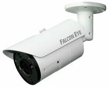 Сетевая камера Falcon Eye FE-IPC-BL200PV