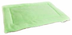 Лежак для кошек, для собак Zoobaloo Sport S 45х30 см