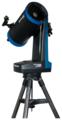 "Телескоп Meade LX65 6"" MAKSUTOV-CASSEGRAIN"