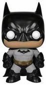 Фигурка Funko POP! Batman: Arkham Asylum - Бэтмен 4325