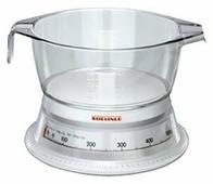 Кухонные весы Soehnle 65418 Vario