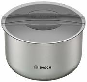 Набор аксессуаров Bosch MAZ2BT